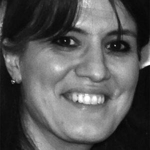 Elena Dal Bo