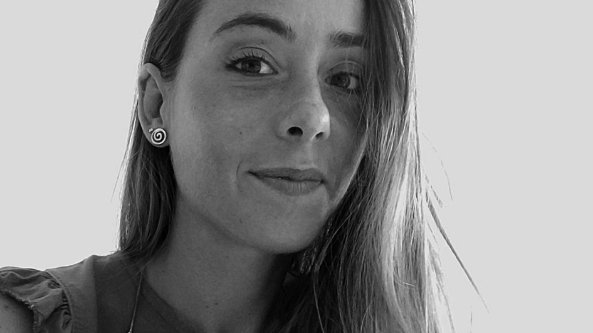 Elisa Perini | Musincantus