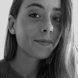 Elisa Perini