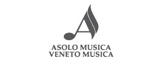 Asolo Musica