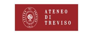 Ateneo di Treviso