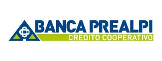Banca Prealpi