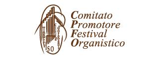 Comitato Promotore Festival Organistico
