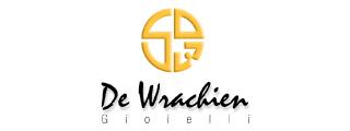 De Wrachien