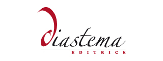 Diastema Editrice