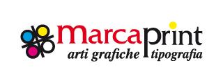 Marcaprint