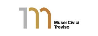 Musei Civici Treviso