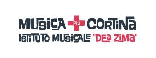 Musica + Cortina