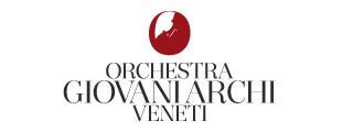Orchestra GAV – Giovani Archi Veneti