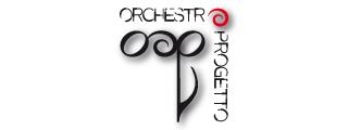 OrchestrAprogetto