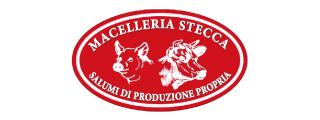Macelleria Stecca