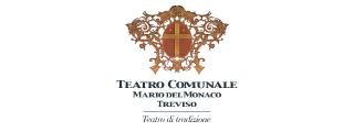 Teatro Comunale Mario Del Monaco