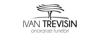 Ivan Trevisin