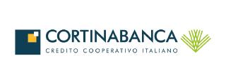 Cortina Banca
