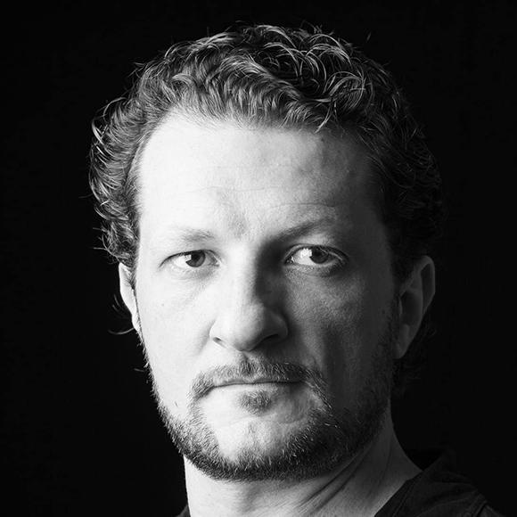 Alessandro Luongo, baritono ospite di Musincantus