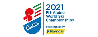 Cortina 2021 – FIS Alpine World Ski Championship