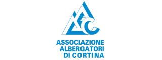 Associazione Albergatori di Cortina