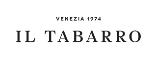 Tabarrificio Veneto