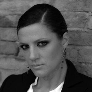 Paola Gardina